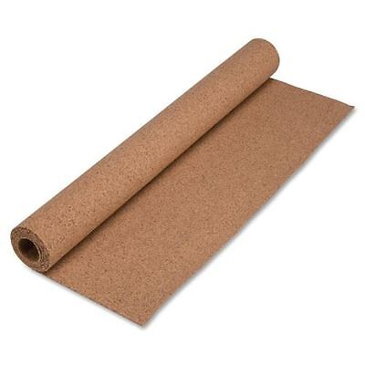 Lorell Natural Cork Rolls 84173