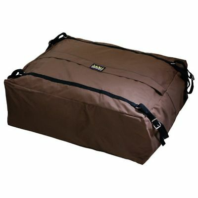 """Outfitters Supply Pack Decker TrailMax 34"""" x 30"""" x 12"""" WPA151"""