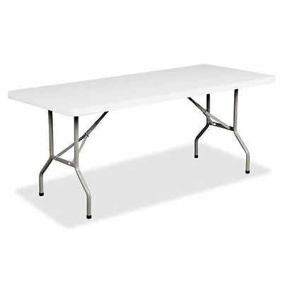 Heartwood Folding Table TLT3072GN