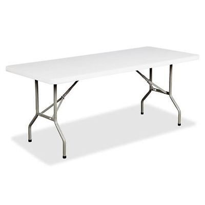 Heartwood Folding Table TLT3096GN
