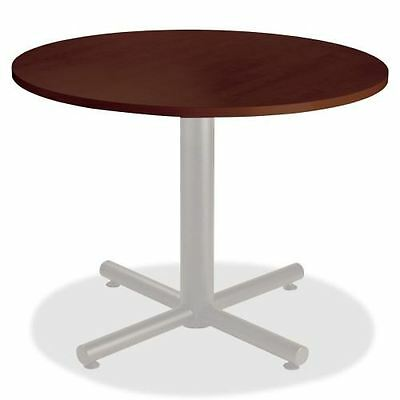 Heartwood Innovations Precision Engineered Round Tabletop INVR36EZ