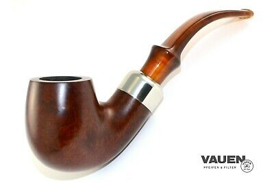 "VAUEN "" Classic 3915 "" Army Bent 