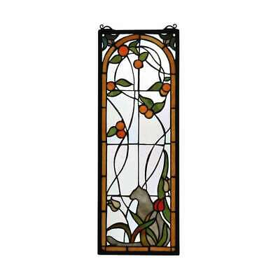 Meyda Lighting Stained Glass - 67117