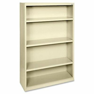 Lorell Fortress Series Bookcases 41287