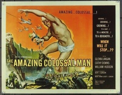 Amazing Colossal Man, The (1957) 15939