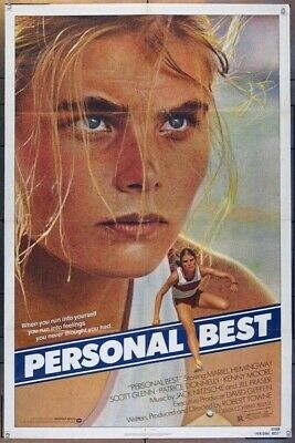 Personal Best (1982) 1899