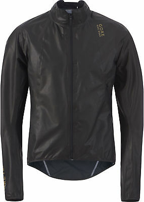 Gore Bike Wear One Gore-Tex® Active Bike Jacket Black