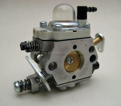 1/5 RC Petrol Walbro 990 Carburettor fit 1/5 Scale Engines  Zenoah CY