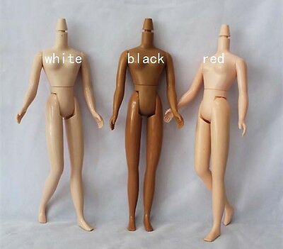 """12"""" Takara Neo Blythe Dolls Factory body replacement Choose Your Like"""