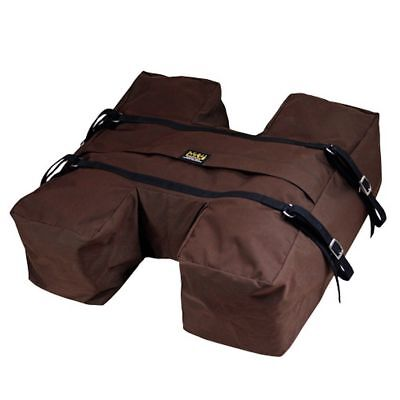 """Outfitters Supply Pack Top TrailMax H 30"""" x 29"""" x 12"""" WPA150"""
