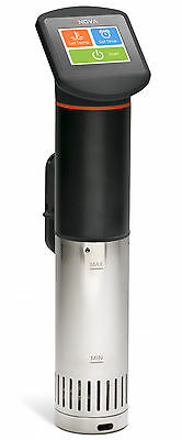 Anova One 220v BLK Sous Vide Thermal Circulator 1000w. Last Few To Clear at £89