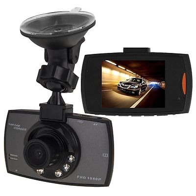 full hd dashcam kamera carcam spy auto lkw kfz video. Black Bedroom Furniture Sets. Home Design Ideas