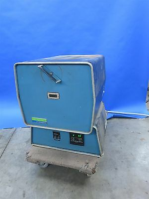 Lindberg / Blue Laboratory Lab 1200C Box Furnace