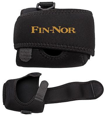 Fin Nor Neoprene Reel Case