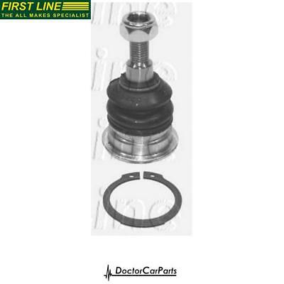 2x Ball Joint Front//Right//Left for HYUNDAI SANTA FE 2.0 2.4 2.7 00-on CRDi