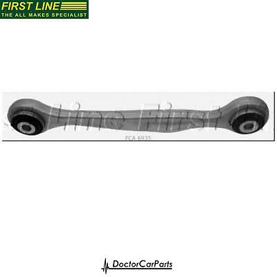 Suspension Track Control Arm for AUDI A6 2.0 C7 4G Front//Lower//Rear//Offside FAI