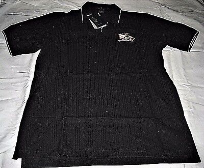 eBay Canada On The Road Large Women's Short Sleeve Shirt-Brand New w/tags
