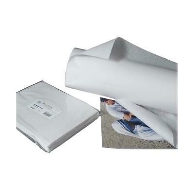 "Archival Methods Buffered Archival Tissue, 40"" Wide (1,000 Feet Roll) #45000"