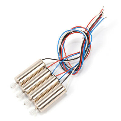 Syma X5C X5 Quadcopter Replacement Spare Parts X5C-08 X5C-07 CW/CCW Motor RC187