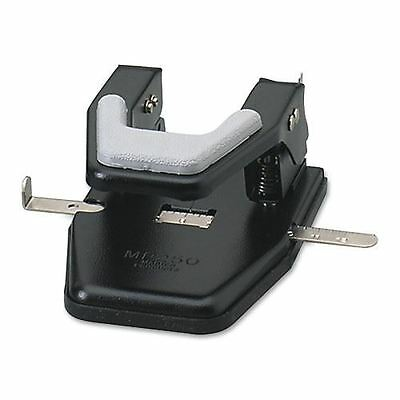 Master Master Two-Hole Padded Punch MP250