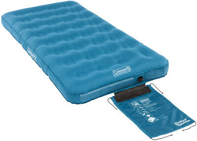Coleman Extra Durable Airbed Single Luftbett