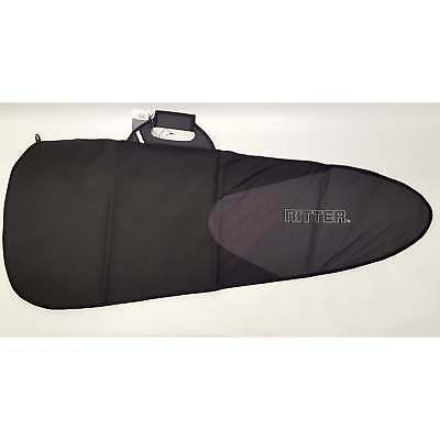 ee1d2a6925 RITTER BLACK BASS Gig Bag RCG 100 6 B/BG - £9.49 | PicClick UK
