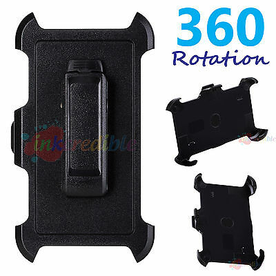 NEW Replacement Belt Clip Holster for Samsung Galaxy S6 Otterbox Defender