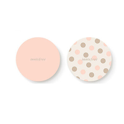 [Innisfree] CUSHION CASE (case only)