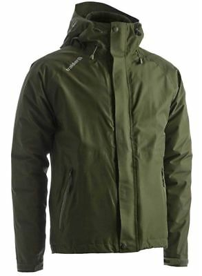 Trakker Summit XP Jacket Waterproof Hooded Fishing Jacket *All Sizes*
