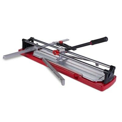 Rubi TR-710 MAGNET Tile Cutter - With Case