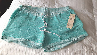 NWT Oh Baby by Motherhood Maternity Shorts  Sz. Medium  NEW