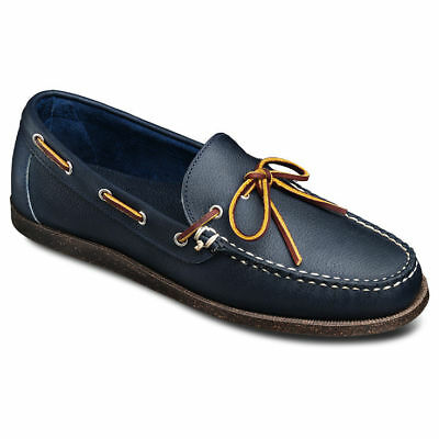 Allen Edmonds Men's Northland Camp Moc