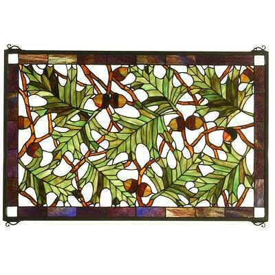 Meyda Lighting Stained Glass - 66276