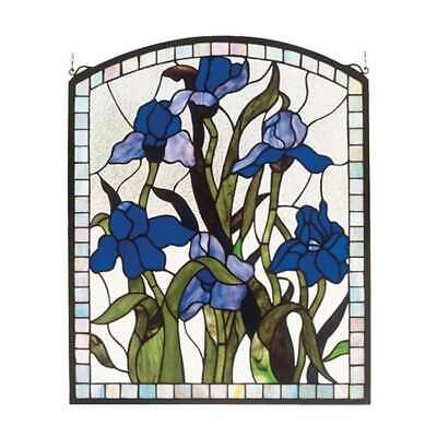 Meyda Lighting Stained Glass - 36074