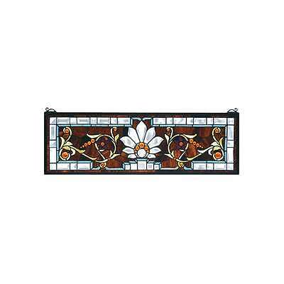 Meyda Lighting Stained Glass - 73063