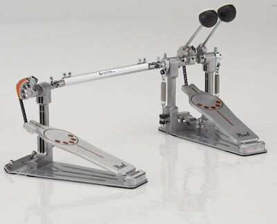 Pearl P-932 Demonator Double Pedal