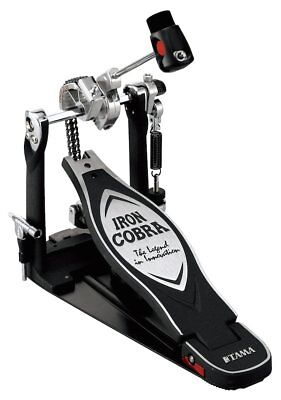 Tama Iron Cobra Powerglide HP900PN Single Pedal