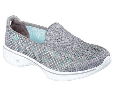 Skechers Go Walk Lite Dreamer Sneakers Low kaufen | OTTO