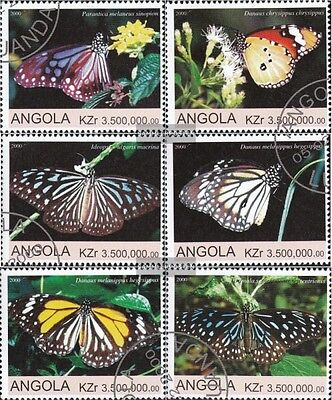 angola Article: 2000SMa-2000SMf the Legalität theser issue. is unresolved fine u