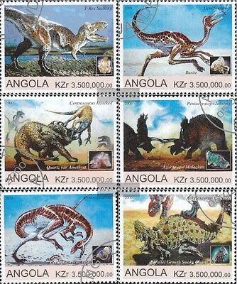angola Article: 2000Pa-2000Pf the Legalität theser issue. is unresolved fine use