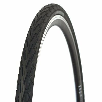 Freedom Scorcher Deluxe 700x38C Puncture Resistant Hybrid Bike Tyre