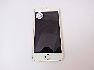 Parts & Repair Find my iPhone ON Apple iPhone 6 16GB(A1586) (Check ESN)_PR12