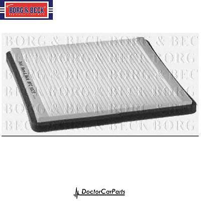 HYBRID CABIN FILTER 46120164 FOR TOYOTA PRIUS 1.5 77 BHP 2003-09