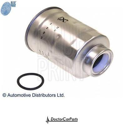 fuel filter for ford ranger 2 5 06-12 choice1/2 wlaa td tdci es