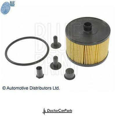 DIESEL FUEL FILTER 48100114 FOR FORD GALAXY 2.0 140 BHP 2006