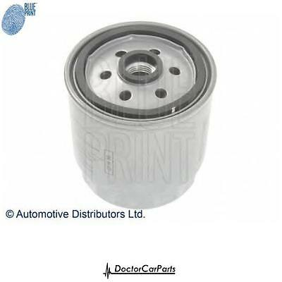 Fuel filter for CITROEN RELAY 2.2 02-on DW12UTED P22DTE HDI 244 Diesel ADL