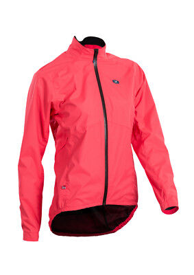 Sugoi Zap Long Sleeve Reflective Bike Jacket Matador