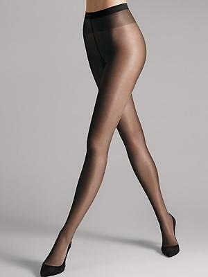 Wolford Tights Satin Touch 20, Strumpfhose