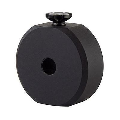 Celestron Counterweight for CGE/CGX Telescopes - 22 Lbs #94187