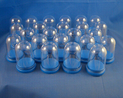 Thimble Display Gift Boxes --- Pack Of Twenty Four ( 24 )
